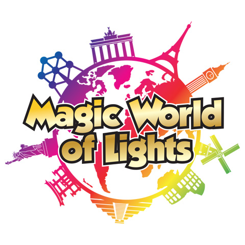Identity Magic World of Lights